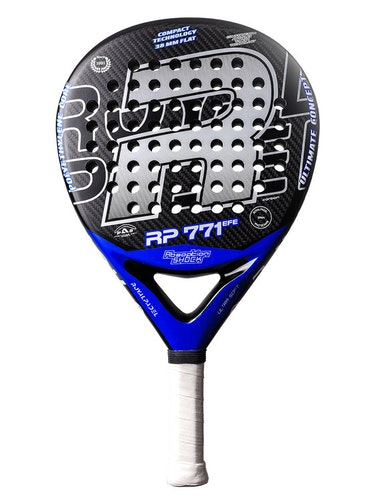 ROYAL PADEL 771 - EFE