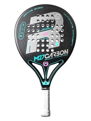 ROYAL PADEL M27 CARBON - WOMAN LIMITED