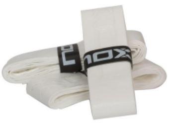 Nox Grepplinda 3 st