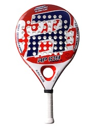 ROYAL PADEL 109 CRONO JUNIOR