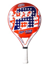 ROYAL PADEL 109 CRONO
