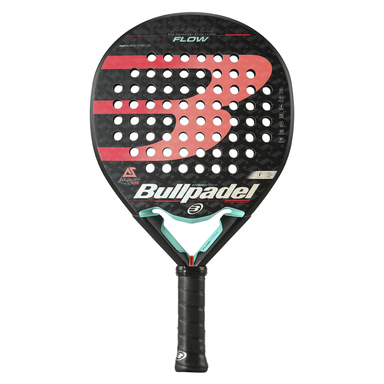 BULLPADEL FLOW 20