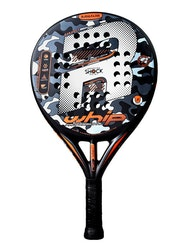ROYAL PADEL WHIP EVA