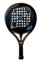 ROYAL PADEL R LINE FURY