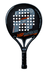 ROYAL PADEL M27 POLYETHYLENE