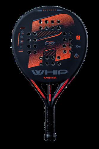 WHIP 790 EVA