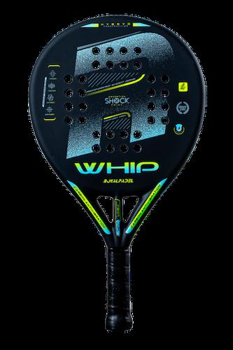 WHIP HYBRID 790
