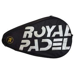 ROYAL PADEL RACKETFODRAL