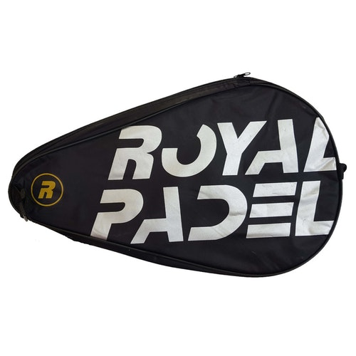 ROYAL PADEL RACKETFODRAL