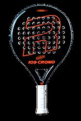 CRONO 109