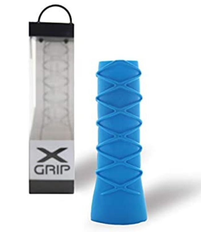 X-Grip - padelgrepp