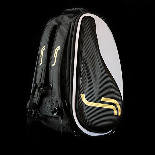 "RS Classic Padel Bag ""Cayetano Edition"""