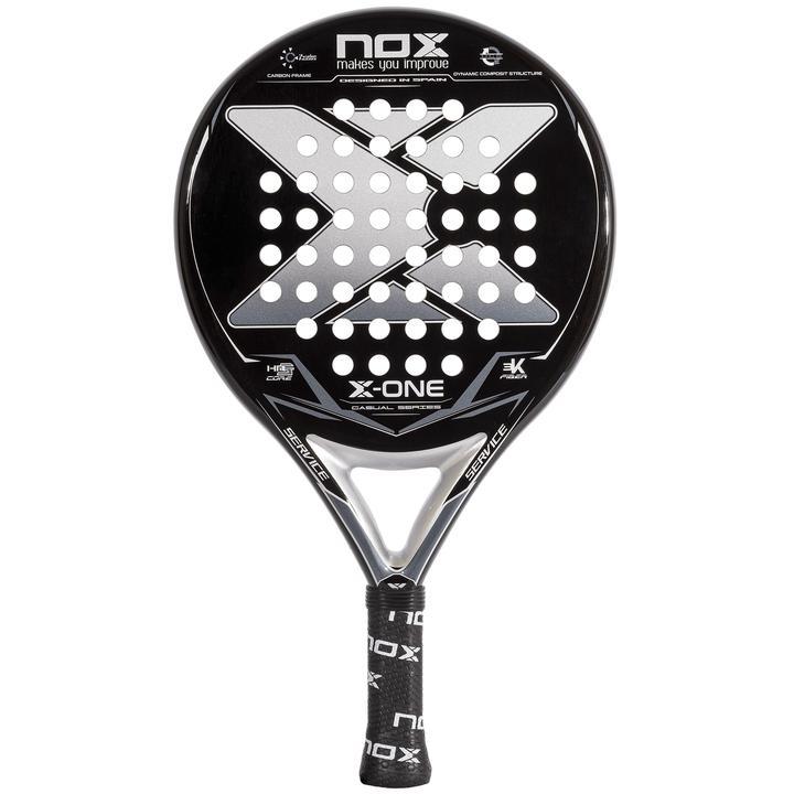 NOX X-ONE