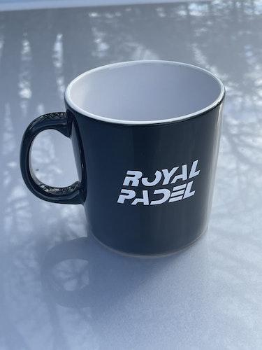 Mugg Royal Padel