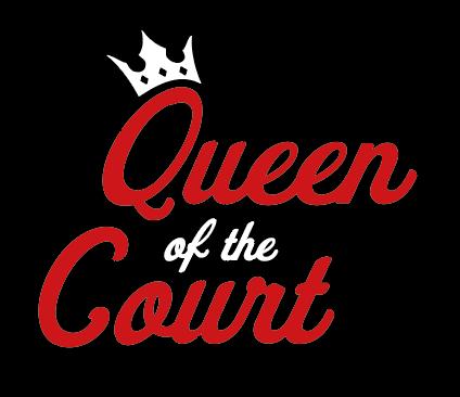 Queen of the Court - Fredag 11 juni