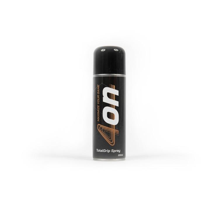4on TotalGrip - Spray