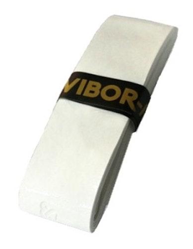 Vibor-A Grepplinda Vit