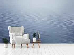 Scandinavian Nature - Aqua