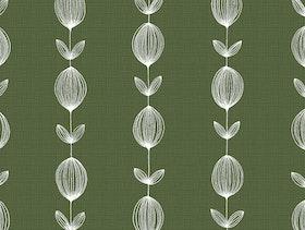 Svea - Nordic Pine