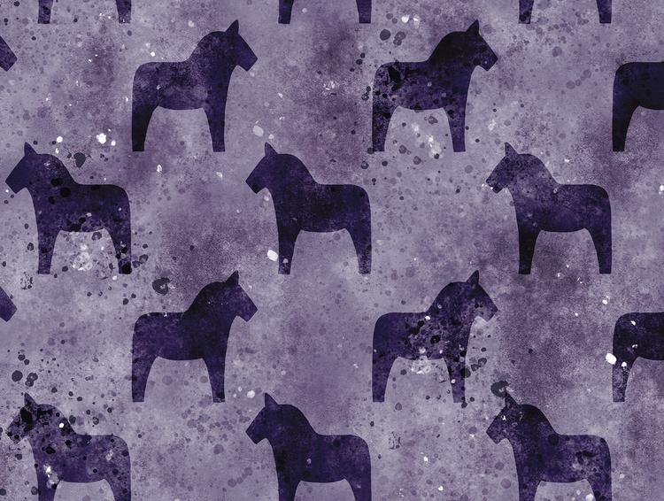 Wallpaper samples A4