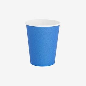 Muggar - Blå