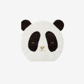 Servetter - Panda