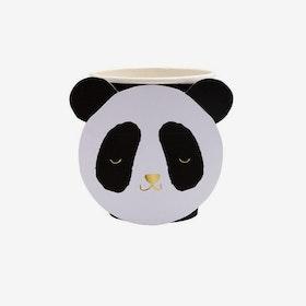 Muggar - Panda