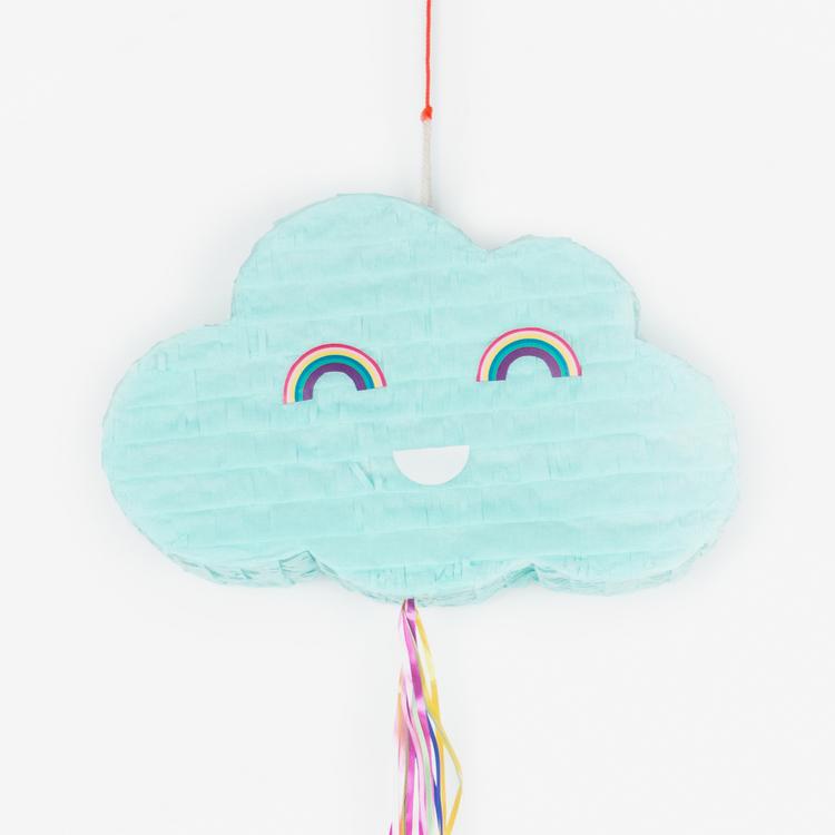 Piñata - Cloud