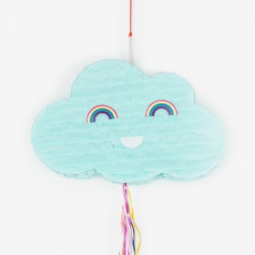 Piñata - Cloud