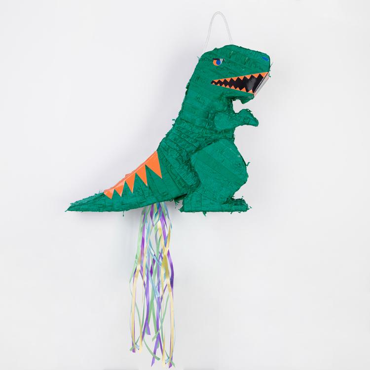 Piñata - Dino