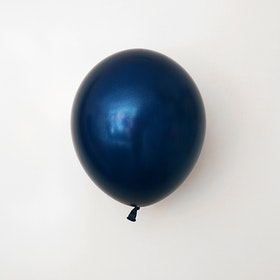 Ballong 28 cm - Midnight