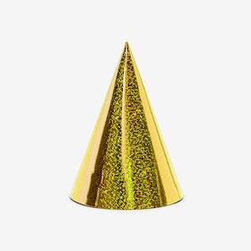Kalashattar - Guld