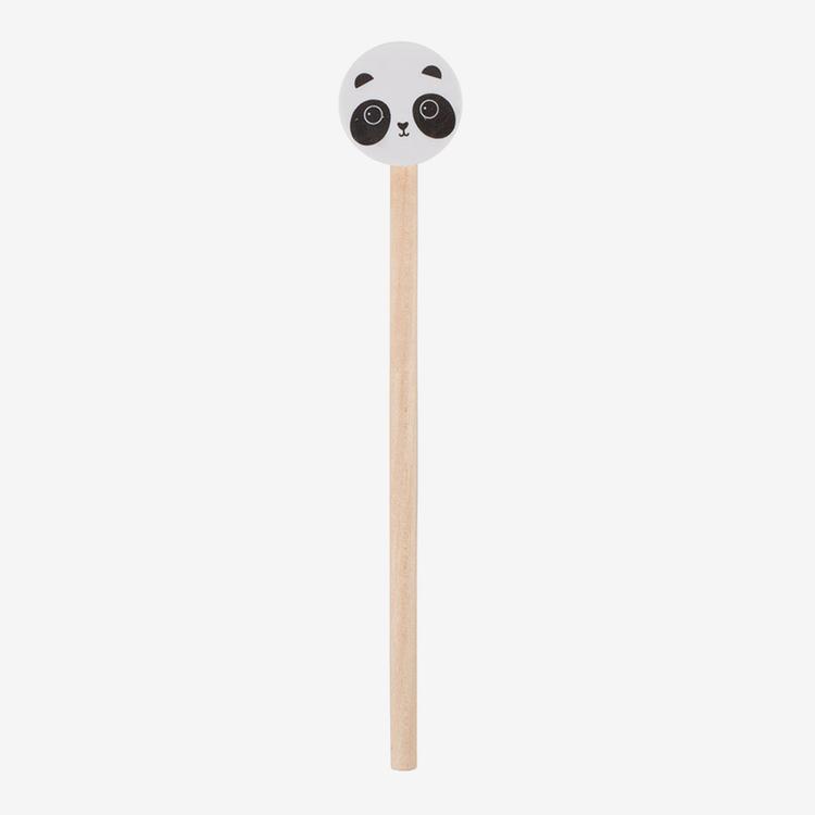 Penna - Panda