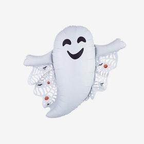 Folieballong - Spöke