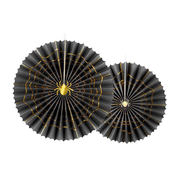 Pinwheel - Trick or Treat