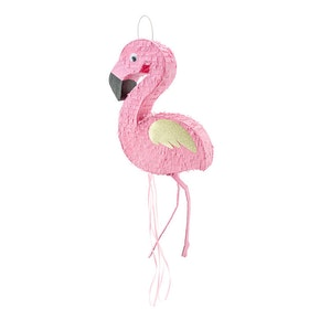 Piñata - Flamingo