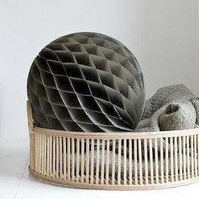 Honeycombs - Olivgrön