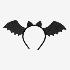 Diadem - Bat