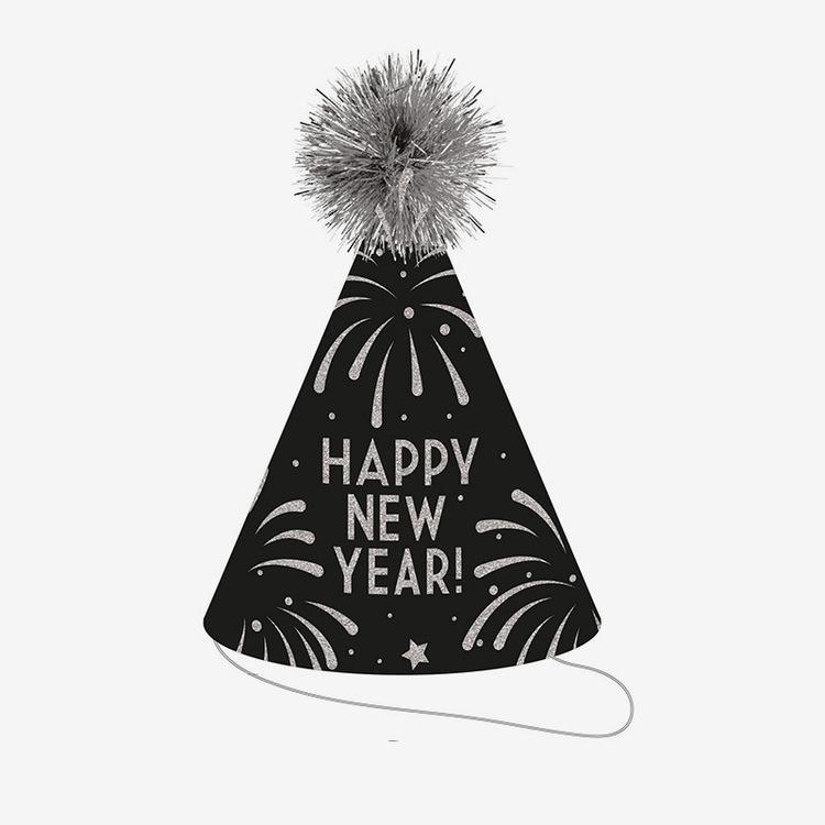 Kalashat Happy New Year