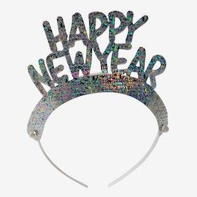 Tiara - Happy New Year