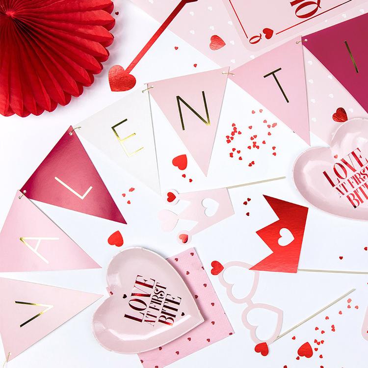 Vimpel - Valentine - Mix