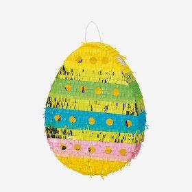 Piñata - Påskägg
