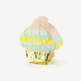 Piñata - Cupcake - Mini