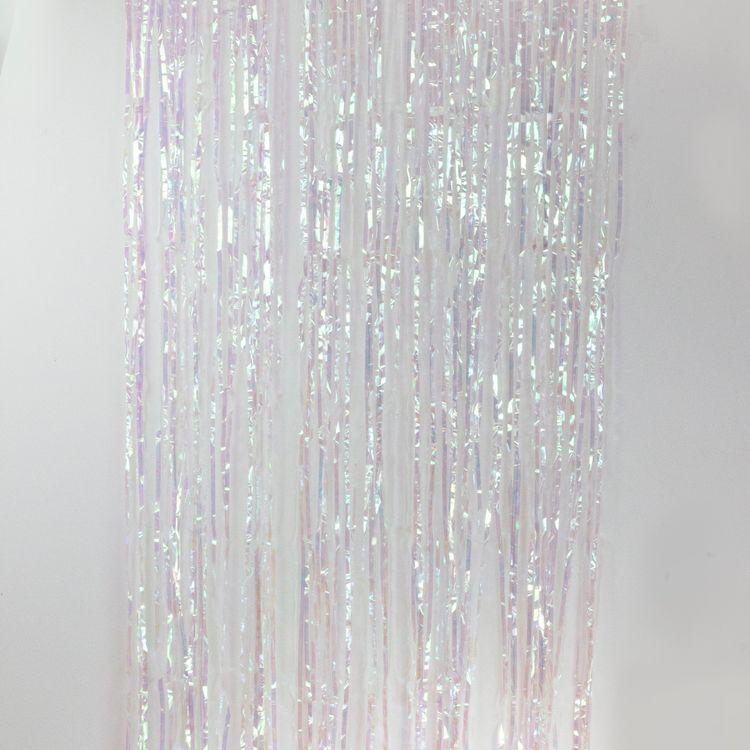 Draperi - Iridescent