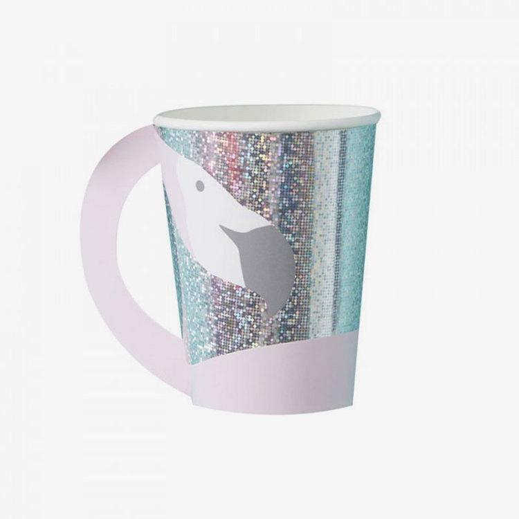 Muggar Flamingo - Good Vibes