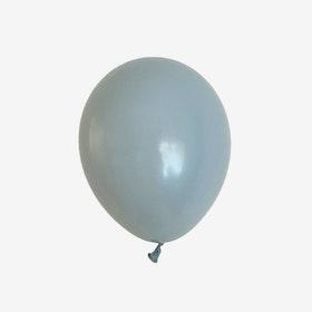Ballong 28 cm - Fog