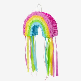 Piñata - Rainbow