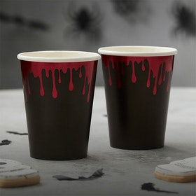 Muggar - Halloween - Blood Drip