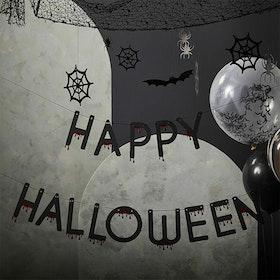 Girlang - Happy Halloween