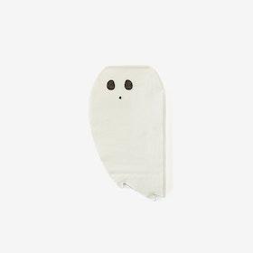 Servetter - Halloween - Ghost